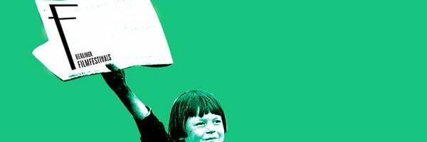 FilmfestivalsBerlin Profile Banner
