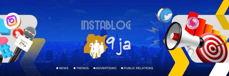 Instablog9ja (@instablog9ja) on Twitter banner 2016-07-16 19:12:15