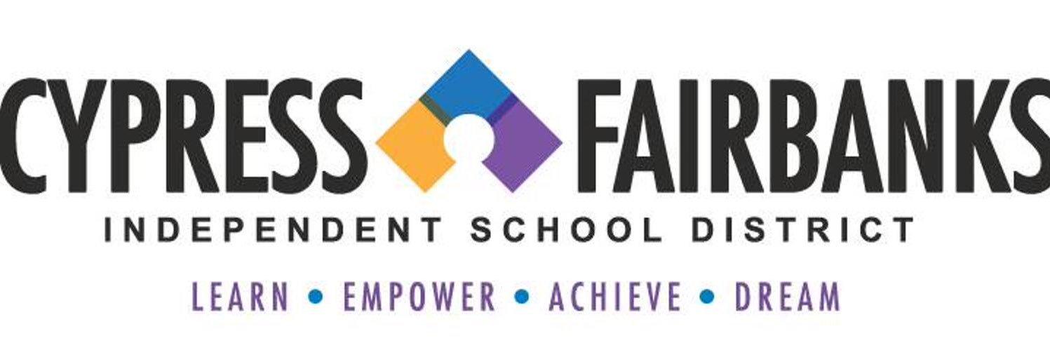 We've got this!: cfisd-superintendent.blogspot.com/2020/03/covid-…