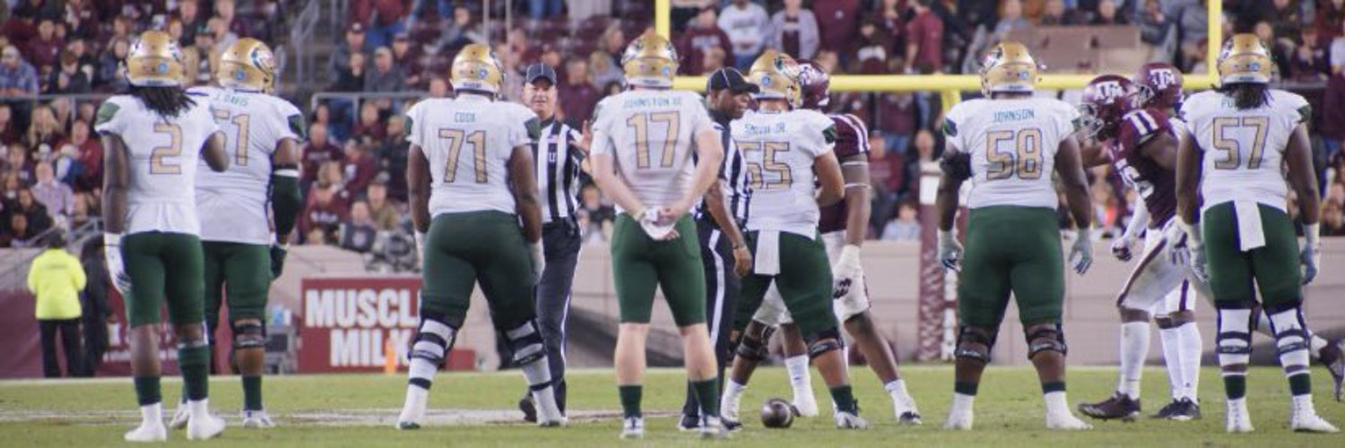 From @SteveIrvine04: Andrew Smith becomes OL starter after year of seasoning with @UAB_FB. kevinscarbinsky.com/post/andrew-sm…