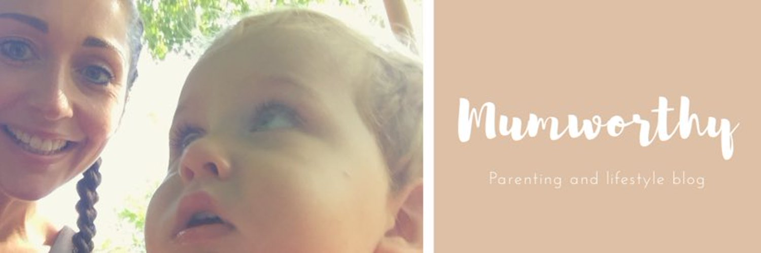 HG survivor, C section warrior, breastfeeding, co-sleeping advocate. Single parent. Working mum. Day trips lover. Sharing our adventures and thoughts.