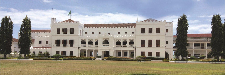 "Ikulu   Zanzibar on Twitter: ""RAIS Alhaj Dk.Shein ..."