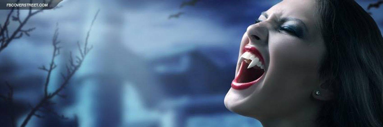 Вампир снится к необоснованным претензиям, остерегайтесь брать в долг под проценты после такого сна.