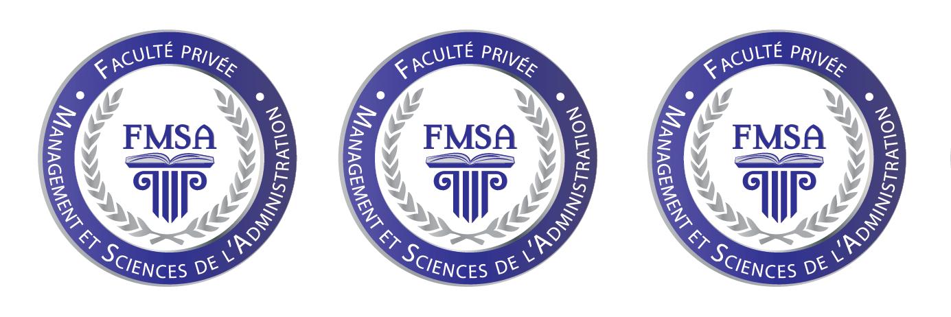 Faculté Privée de Management et des Sciences de l'Administration de Sousse's official Twitter account