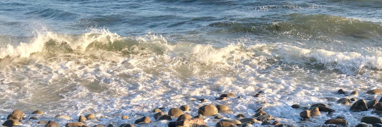 @fleenguy Teeeeeeny tiny vials of Sea Booze.