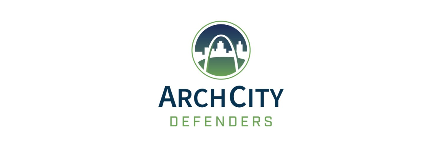 holistic legal advocacy organization that combats the criminalization of poverty & state violence, especially in communities of color. RT doesn't = endorsement.