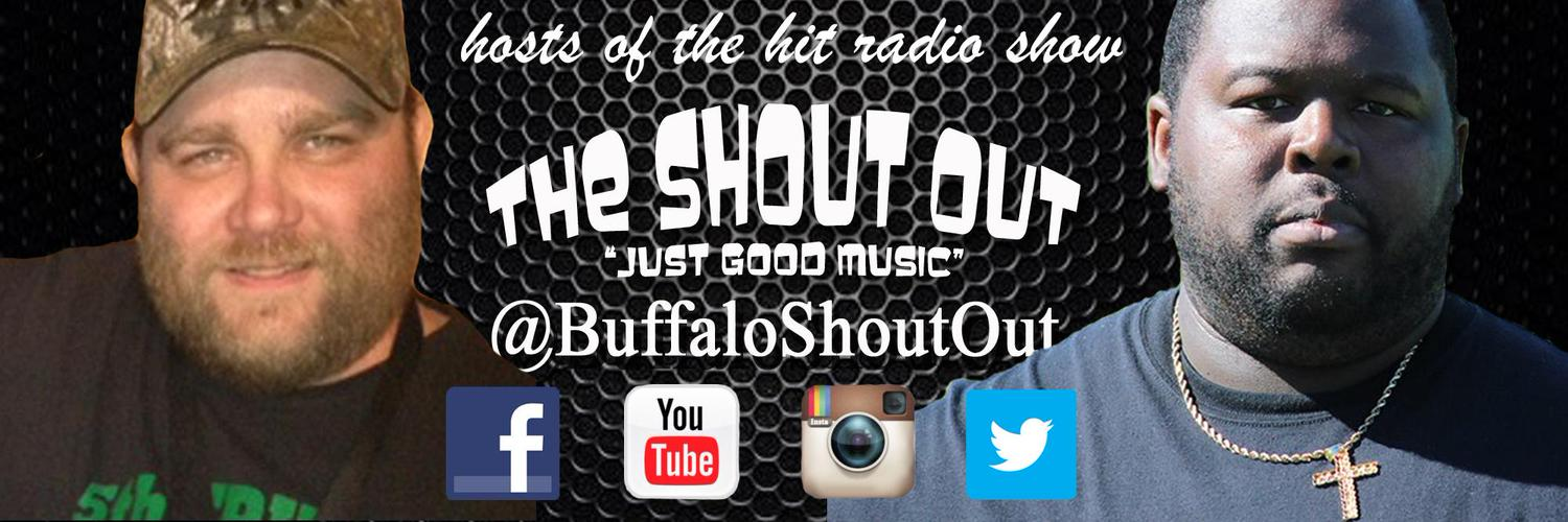 shout out buffaloes discussion - photo #17