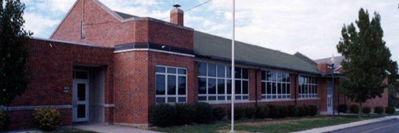 K-5 public school in Fulton, MO