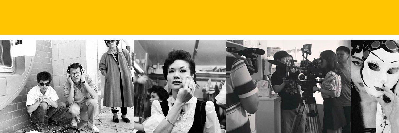 Asian Oscar 64