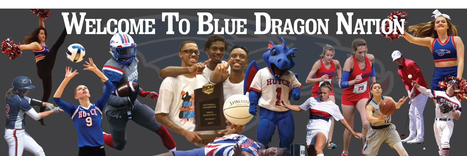 Blue Dragon Nation mourns the passing of Coach Terry Masterson. Godspeed, Coach. Release: bluedragonsports.com/general/2019-2… https://t.co/Li8qmXC2Dh
