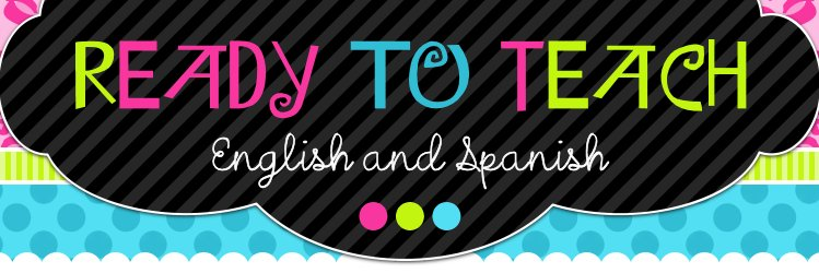 Boom Cards in Spanish - The Vowels - Initial Sound (Distance Learning) teacherspayteachers.com/Product/Boom-C…