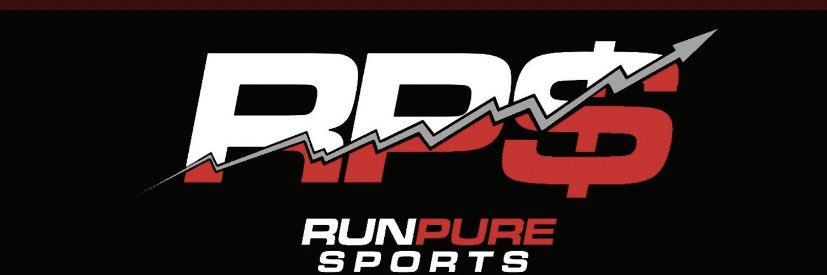 If you've got haters, that means you're doing something right 🤷🏻♂️🤷🏻♂️ @RunPureSports #RunPure