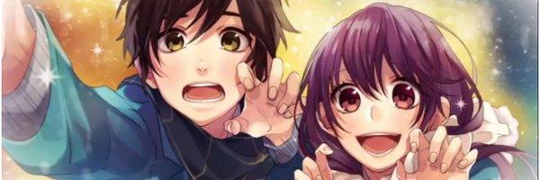 スプラトゥーンプレイヤー AnimeLove_0315 ヘッダー