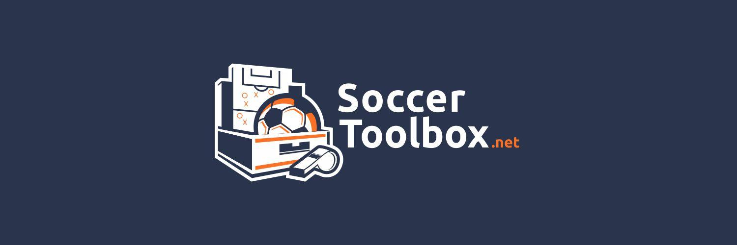 Providing Soccer Coaching information to Soccer Coaches