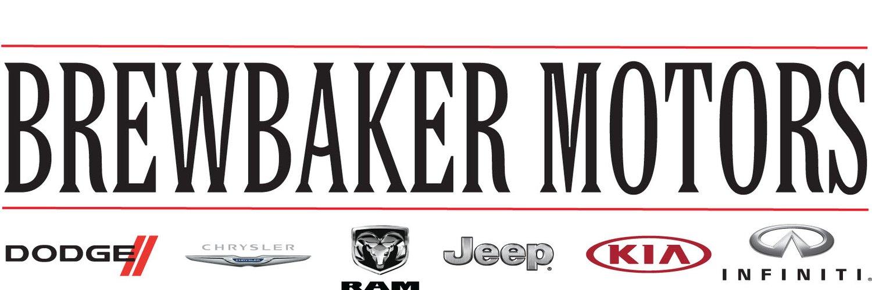 brewbaker motors brewbakermotors twitter