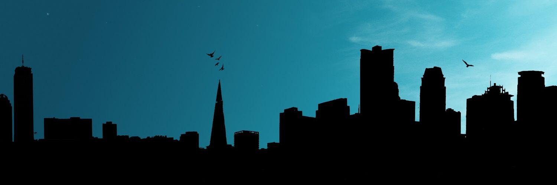 некоторые город тени картинка участке оправки каждую
