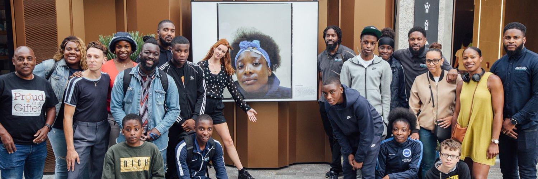 Award winning mentoring organisation working across London, Brighton, Kenya & Uganda | linktr.ee/Mentivity