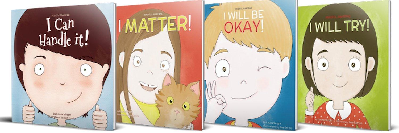 Children's author | Publisher | Consultant | Podcaster #author #childrensauthor #kidlit