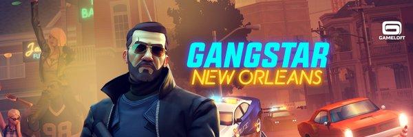 GameloftVN Profile Banner