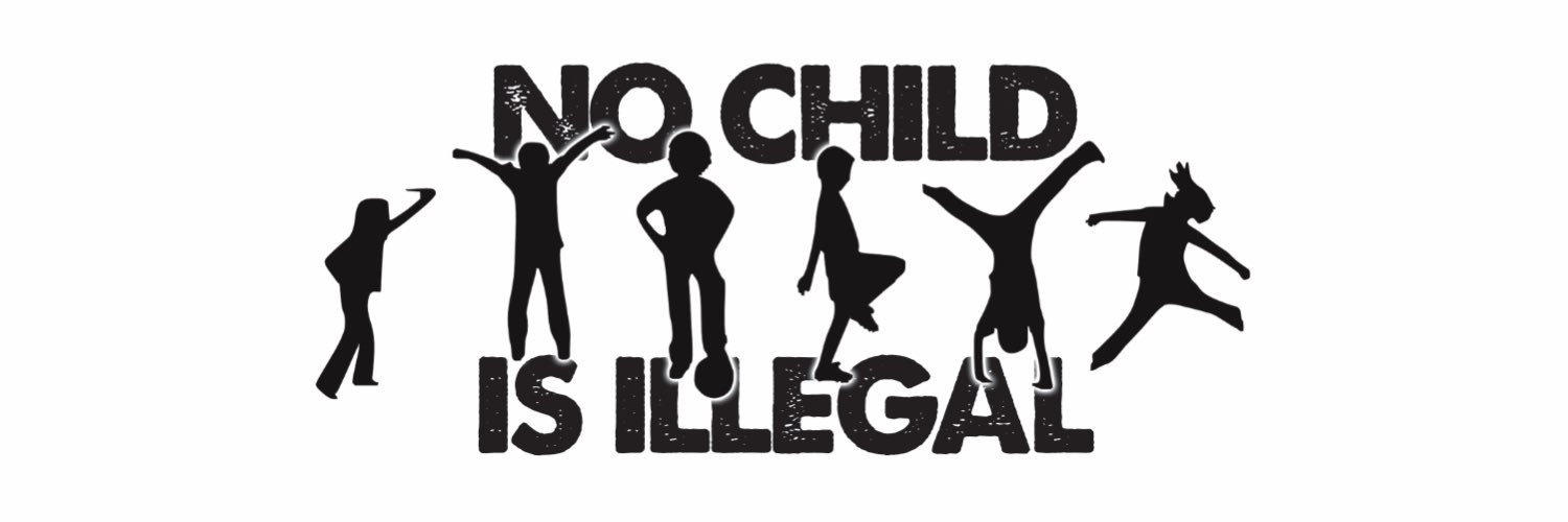 @Schools_ABC campaign on this issue and want to hear from any parents receiving worrying letters asking for evidence of settled status/passports. Please email them on hello@schoolsabc.net Further information can be found in their statement here: schoolsabc.net/2019/09/every-…
