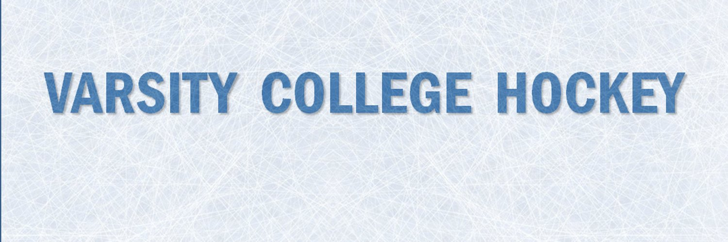 News from the NAIA Hockey Coaches Association. News from the growing number of varsity college hockey teams on NAIA campuses.