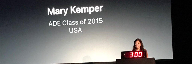 PK-12 Director of Mathematics, Apple Distinguished Educator, President of Texas Association of Supervisors of Mathematics