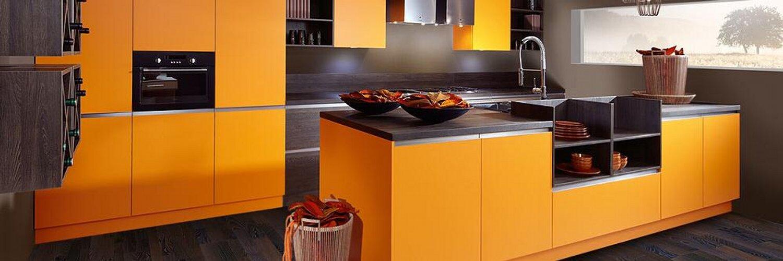 cuisiniste lyon schottcuisines twitter. Black Bedroom Furniture Sets. Home Design Ideas