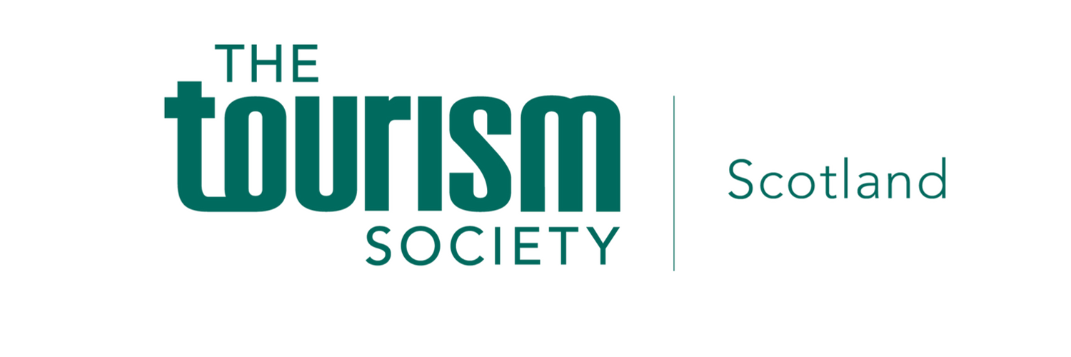 #Tourism Society #Scotland: Scottish Chapter of the @tourismsociety; professional membership body for those working in all visitor economy sectors.