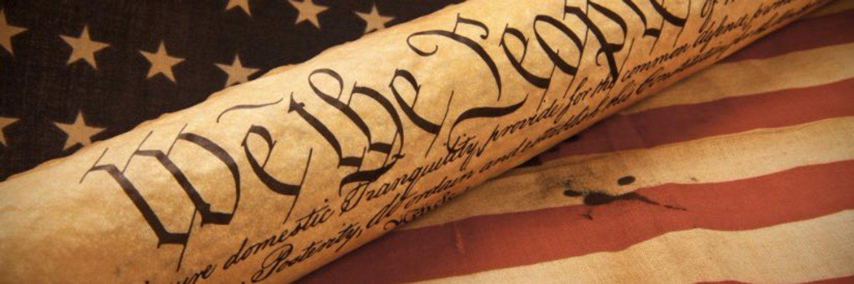 Christian - Proud & Grateful American #MAGA Pro-Life #1A #2A LOVE Pres Trump!!🇺🇸🇺🇸🇺🇸