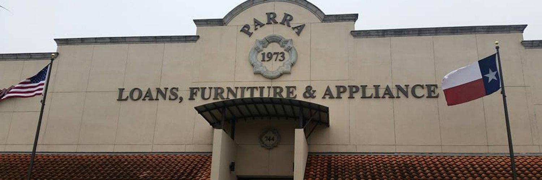 Parra Furniture Parrafurniture Twitter