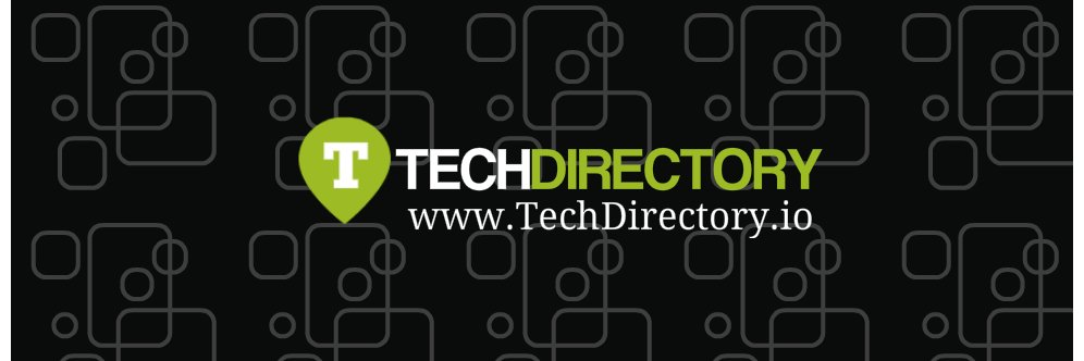 TechDirectory cover image