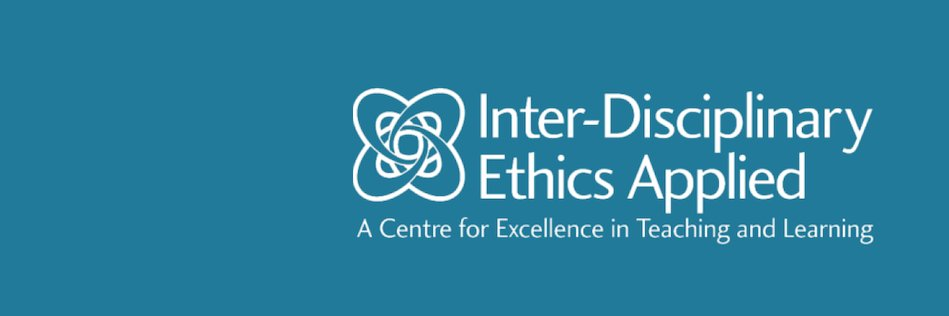 Join us for our bi-annual #Medical Ethics evening to discuss ethical issues in medicine Particularly relevant to p… https://t.co/Daj6XDXFHu