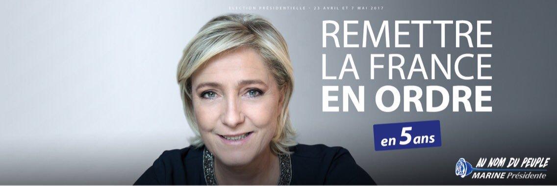 .@f_philippot : 'Le FMI reconnaît que l'euro est surévalué pour l'économie française.' @BFMTV