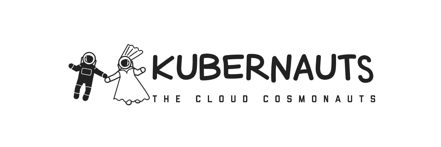 The informal survey about container security practices on AWS is also great to learn about security and find what were missing! Thanks so much @mhausenblas giving us this chance to learn! Dont miss to learn 😊 mhausenblas.typeform.com/to/bTAT2zkE #Kubernetes #containers #Security