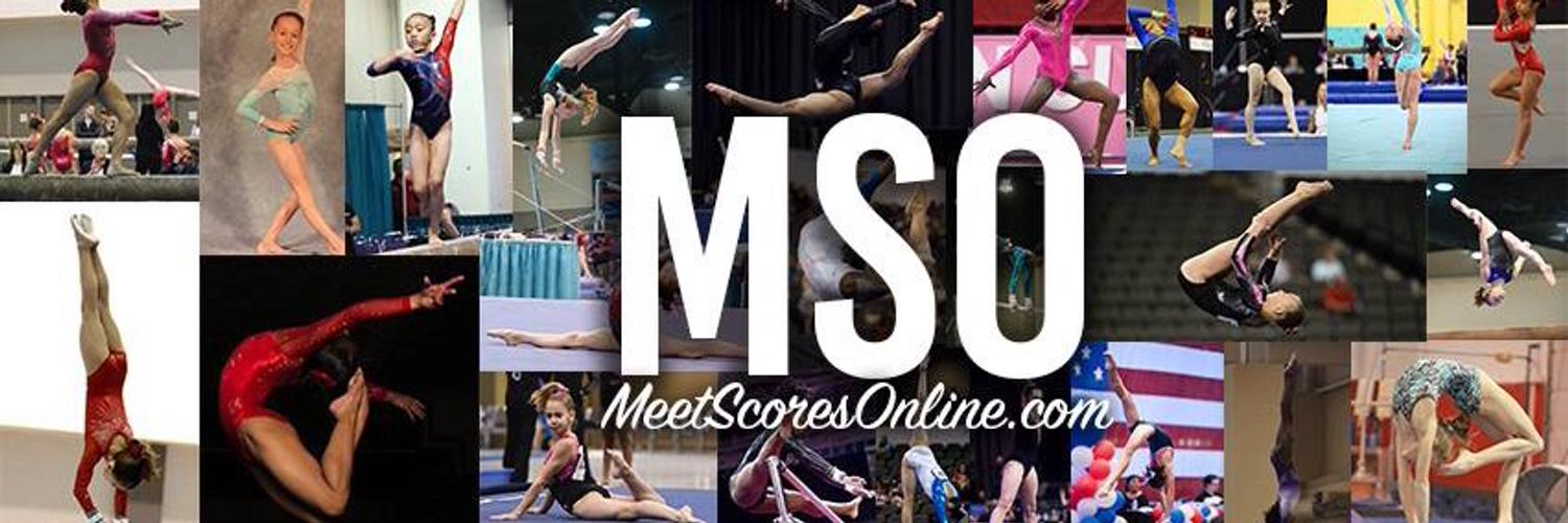 meetscoresonline com Qualification process a state qualifying score may be achieved at any usag sanctioned competition in or out of michigan after september 1, 2016.