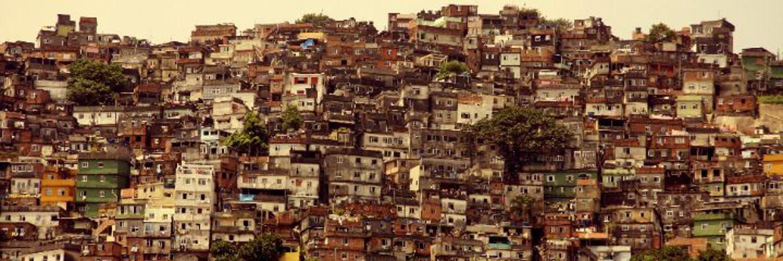 """Frases De VitÓria: Frases De Favela On Twitter: """"Corrida Hoje, Vitória Amanhã"""