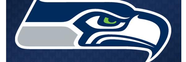 Marcus I'm In 12s Profile Banner