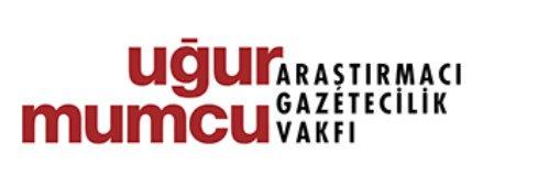 Dünyada ve Türkiye'deki gelişmeleri izleyen ve sorgulayan, #gazetecilik meslek ilkelerine saygılı, toplumsal duyarl… https://t.co/zkVxNbvOHV