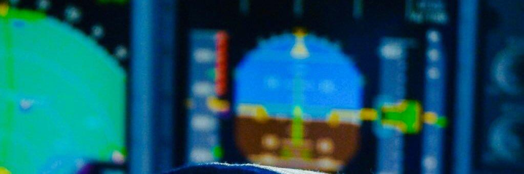 @AirlineGeeks @airlineguys @avgeekretweeter @AirlineIspy @AVgeekRetweets #AWorldofMarriedCouple #FreeESC… twitter.com/i/web/status/1…