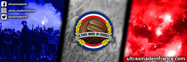 Le dérapage de Rennes - PSG va trouver sa suite le 28 août. Je me suis arrêté à cette phrase perso... twitter.com/Pierre_B_y/sta…