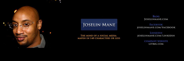 Thumbnail for Joselin Mane (@JoselinMane) | Twitter