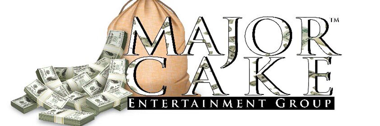 Official page of MajorCakeEntGroup IG:major_cake_ent_group YouTube:realshittatv follow,like,subscribe