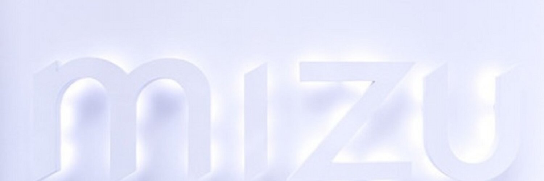 Mizu new york salon on twitter the fabulous avery singer for Mizu hair salon nyc