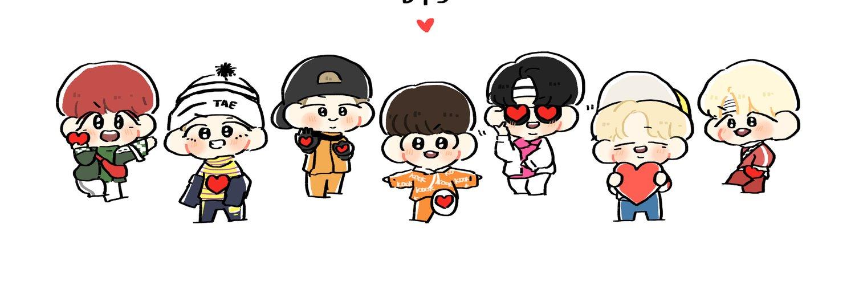BTS、JIMIN、95z | 中文、English👌      🦁🐥💓        @i95_20cm_doll