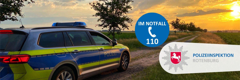 Polizeiinspektion Rotenburg