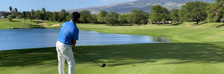 2020年2月よりYouTubeはじめました。 内容はゴルフの実験、検証、レッスン、対談、ゴルフの後のグルメ等の内容です。広尾でゴルフスクール。麻布十番で自然派ワインレストランをやっています。趣味は全国グルメ。