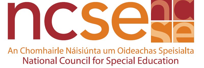 NCSE CPD Calendar for Term 1 2020/21 is now open for applications sess.ie/ncsesupport #teacherprofessionallearning #schoolsupport