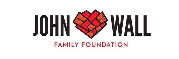 JW-Family Foundation Profile Banner