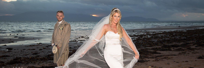 Photographer - Wedding Photographer - Studio Photographer