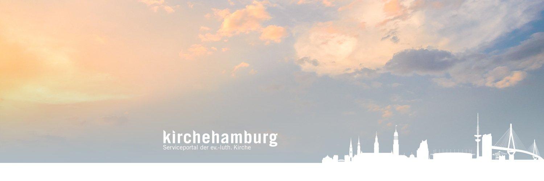 Evangelisch-Lutherische Kirche in Hamburg